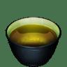 Cup-tea icon