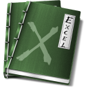 Excel icon