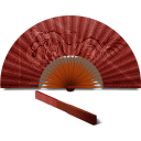 Sensu icon