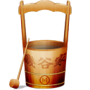 Tsukubai icon