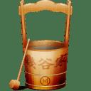 Tsukubai icon
