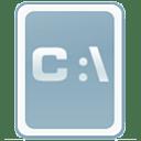 cmd icon