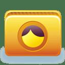 folder 4 icon