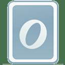 font 2 icon
