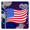 Independence-Day-3-Flag-Fireworks icon