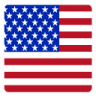 Independence-Day-8-Flag icon