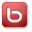 bebo icon