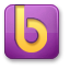 buzz icon