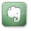 everynote icon