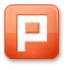 plurk icon