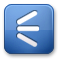 shoutwire icon