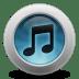 ITunes-X icon
