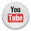 http://icons.iconarchive.com/icons/emey87/social-button/128/youtube-icon.png