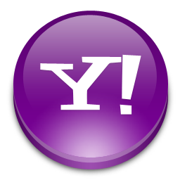 Connect on Yahoo Email Listserv