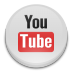 http://icons.iconarchive.com/icons/emey87/social-button/72/youtube-icon.png