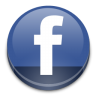 Salisbury MD Jaycees Facebook Page