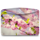 Folder Nature Cherry Tree icon