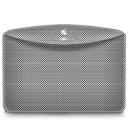 Folder Pattern 1 icon