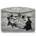 Folder-Graffiti-Rhino icon