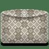 Folder-Pattern-4 icon