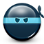 Emoticon Ninja icon