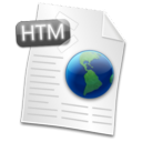 [تصویر:  Filetype-HTML-icon.png]
