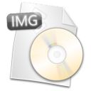 Filetype IMG icon