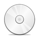 CD Rom2 copy icon