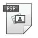 psp icon