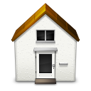 House icon