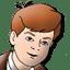 Dino Boy icon