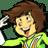 GOU Hiyoshi icon