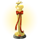 St Prize Trophy icon