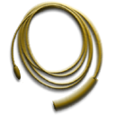 A Whip icon