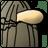 Gravel icon