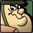 Sarge icon