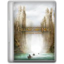LOTR 1x The Fellowship of the Ring Extended icon