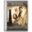 LOTR 2 The Two Towers icon