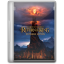 LOTR 3x The Return of the King Extended icon