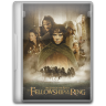 LOTR-1-The-Fellowship-of-the-Ring icon