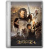 LOTR-3-The-Return-of-the-King icon