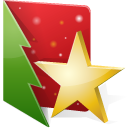 folder icon