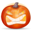 Pumpkin 2 icon