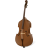 Contrabass icon