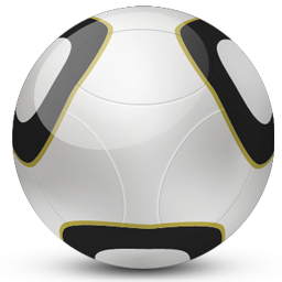 Image result for bola png