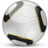 Soccer-ball icon