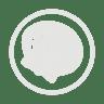 Molluscs-allergy-grey icon