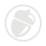 Treenut-allergy-grey icon