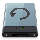 Backup icon
