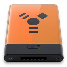 Firewire icon